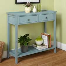 Abney Console Table