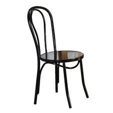 Vintage Inspire Side Chair (Set of 2)