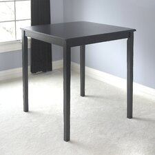 Belfast Counter Height Dining Table