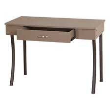 Finn Writing Desk