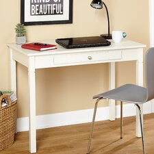 Leo Writing Desk