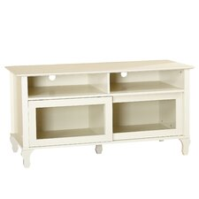 Layla TV Stand