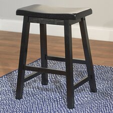 "Arizona 24"" Bar Stool"