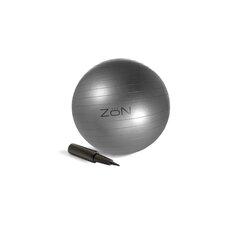 "29.53"" Anti Burst Balance Ball"