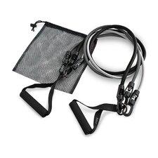 Interchangeable Resistance Tube Kit