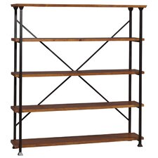 Casual Bakers 78'' Etagere