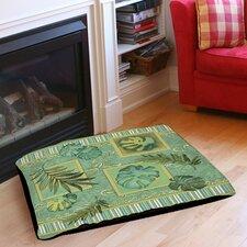 Tropic of Cancer Indoor/Outdoor Pet Bed