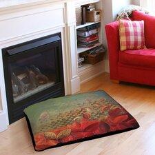 Good Idea 2 Pet Bed