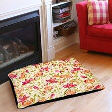 Julia's Fancy Indoor/Outdoor Pet Bed