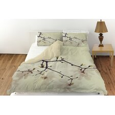 The Soft Explosion Duvet Cover Collection
