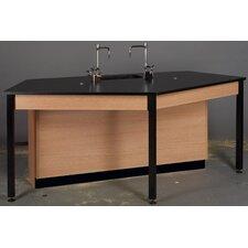 Science Workstation