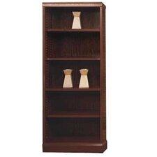 "Bedford 77"" Standard Bookcase"