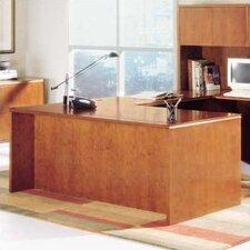 Forte Executive Desk