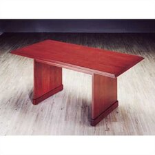 Legacy 6' Rectangular Conference Table