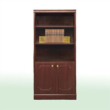 """Bedford 72"""" Bookcase"""