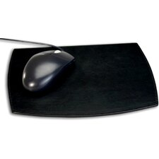 1000 Series Classic Leather Mouse Pad