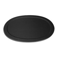 1000 Series Classic Leather Serving Tray