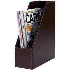 Bonded Magazine Rack