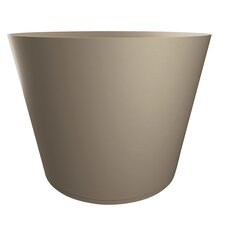 Tokyo Round Pot Planter
