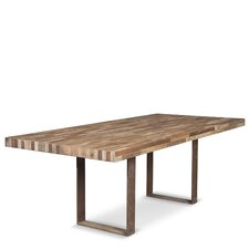 Naturals Dining Table