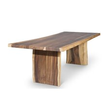 Ie Series Dinning Table