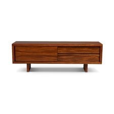 IE Series Console TV Stand