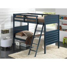 Palm Bay Twin Bunk Bed