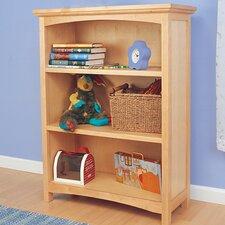 "Astoria 42"" Bookcase"