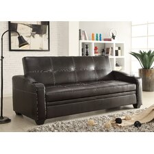 Caffery Sleeper Sofa