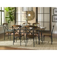 Millwood Dining Table