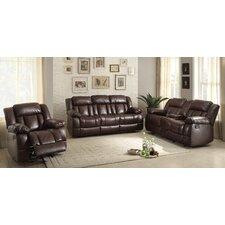 Laurelton Living Room Collection