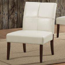 Oriana Side Chair