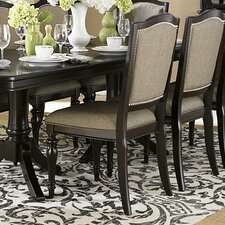 Marston Side Chair (Set of 2)