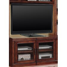 Premier Athens TV Stand