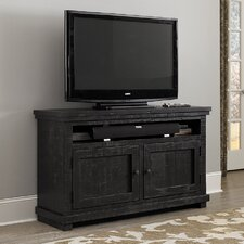 Theory TV Stand