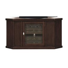Riley Holliday Corner Plasma TV Stand