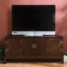 Kingward TV Stand