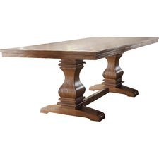 Marie Louise Extendable Dining Table