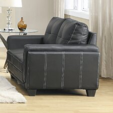 Dwyer Loveseat