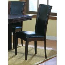 710 Series Side Chair (Set of 2)