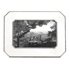 Heritage Chamfered Edge Picture Frame