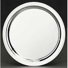 """Sterling Giftware 12"""" Classic Tray"""