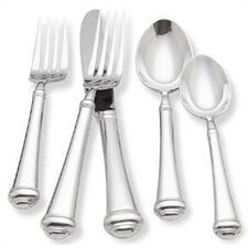Allora Flatware Collection