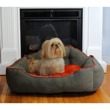 Courtier Royal Couch Dog Bed