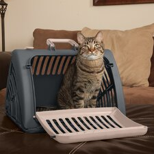 Pet Travel Master Carrier