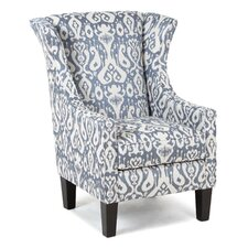 Jubilee Arm Chair