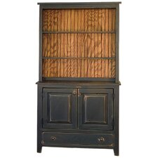 Royer's Standard China Cabinet