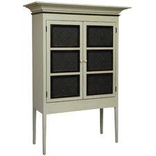 Margies 2 Door Cabinet