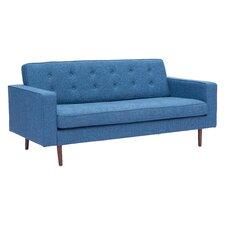 Puget Modular Sofa