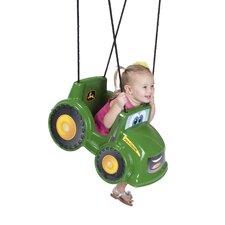 Johnny Tractor Swing